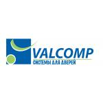 Система для раздвижных дверей Valcomp